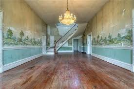 Plantation Homes Interior Southern Antebellum Homes Interiors Search Southern