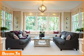 best wall paint colors with gray furniture home decoration ideas