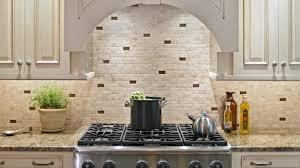 lowes kitchen tile backsplash kitchen tile backsplash lowes home designs myflatratemove lowes