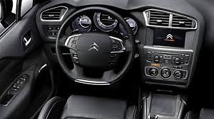 peugeot rent a car home rent a car novi sad instal