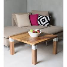 Rustic Square Coffee Table Coffee Table Amazing Living Room Coffee Table Short Coffee Table