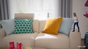 Wohnzimmer Kreativ Einrichten Kreativ U0026 Individuell Einrichten Der Stilmix Im Wohnzimmer