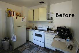 S Kitchen Makeover - honey i u0027m home a kitchen makeover for my son u0027s 1920 u0027s home or