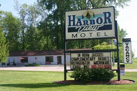 harborview motel updated 2017 reviews tawas city mi tripadvisor