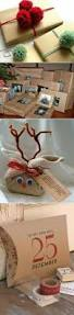 1513 best treat bags gifts images on pinterest gifts wrapping