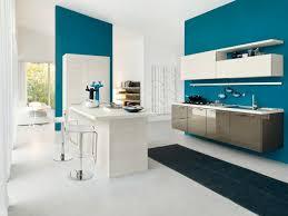 cuisine turquoise deco cuisine bleu turquoise chaios com