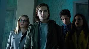 Seeking Season 1 Finale The Magicians Season Finale Review Syfy S Best Show In Years