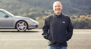 lamborghini ceo net worth meet the man behind turo the startup changing the car rental game