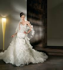 wedding dress rental houston tx s bridal gowns rentals alterations dress attire
