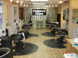 columbia mo hair salons spotify coupon code free
