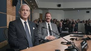 The Miracle True Story Discover The True Story Of The Miracle On The Hudson When Sully