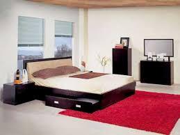 Bedroom Furniture Set For Sale by Bedroom Sets Black Bedroom Furniture Set Wonderful Black