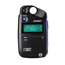 polaris incident light meter photography photo accessories light meters michaels camera