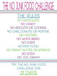 best 25 21 day diet plan ideas on pinterest fitness diet plan