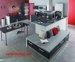 meuble cuisine bon coin meuble cuisine bon coin pour idees de deco de cuisine nouveau