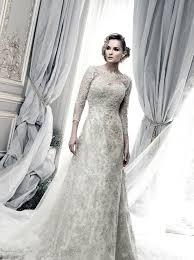 white and grey wedding dress grey wedding dresses
