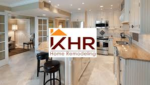 virginia remodeling and home improvement ideas khr