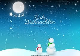 weihnachtsgrüße bilder und wünsche frohe weihnachten