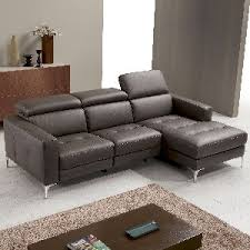Corner Sofa Leather Sale Bespoke Corner Sofas In Leather And Fabric Vale Furnishers