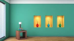 wall interior interior wall new interiors design for your home