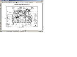 2001 daewoo nubira stereo wiring diagram 2001 daewoo nubira stereo