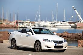 lexus glasgow west street lexus is c review 2009 2012 parkers