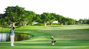 kansas city mo hotels the westin crown center kansas city golf