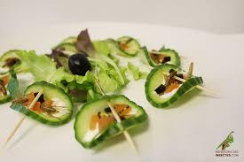 insectes dans la cuisine amuse bouches aux insectes mangeons des insectes com