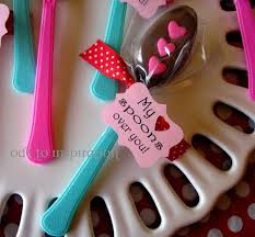 chocolate dipped spoons wholesale 82 best dipped spoons images on chocolate spoons