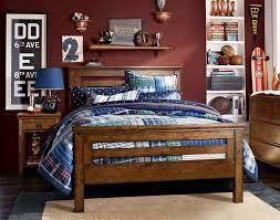 Best Teen Boys Room Images On Pinterest Bedrooms Bedroom - Bedroom ideas teenage guys