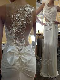 cheap bridal gowns cheap wedding dresses fashion discount wedding dresses