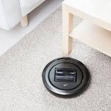 12 smart home gadgets you never knew you needed u2013 gadget flow u2013 medium
