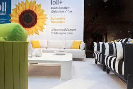 Modern Living Room Design Exterior Design Inspiring Outdoor And Indoor Furniture Ideas By