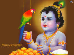 lord krishna wallpaper wallpup com