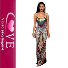 2xl size party dress open nighty maxi dresses