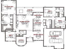 4 bedroom house plan house plans 4 bedroom house plans pdf free 4 bedroom