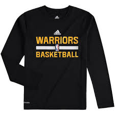 golden warriors kids clothing buy warriors kids basketball