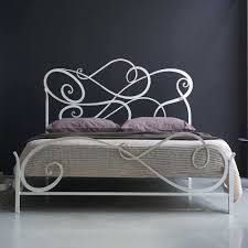 iron bed frame images nz perth vintage style of metal d vintage