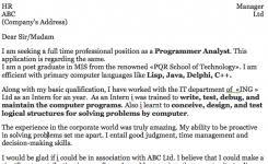 marketing assistant resume examples resumedoc