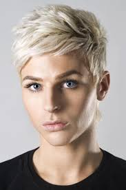 crossdresser forced to get a bob hairstyle 173 best you free your mind in your androgyny images on pinterest