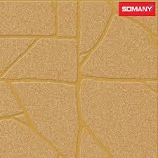 ceramic floor tiles manufacturer from noida