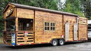 energy efficient tiny home w green building design u0026 construction