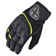 motorbike boots on sale ixon gloves winter new york on sale free shipping and easy returns
