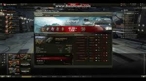 world of tanks how to complete the lt 15 mission youtube