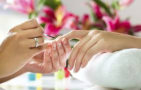 services happy nails nails and spa salons