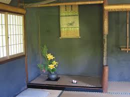 japanese home interiors japanese tea house interior interior u0026 exterior doors