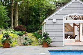 tropical home designs categories home design and home interior