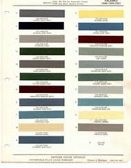 best 25 ideas about ppg paint colors find what you u0027ll love