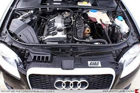 audi a4 b7 turbo upgrade audi s4 by any other measure awe s gt28 71r 2 0t b7 fourtitude com