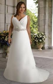 cheap plus size wedding dresses brisbane
